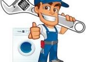 Puembo reparaciones garantizadas a domicilio 0978679360*cocinas*calefones*