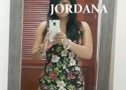 Jordana 21 aÑos sexo total mamo bien rico sin goma fotos reales lo k pidas hare