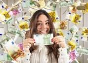 La refinanciación de préstamos