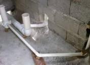 Maestro obrero 0998100888albanil trabajos de construcion