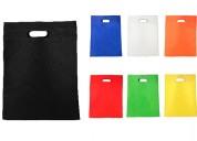 Produpack fabrica de stretch film, fundas personalizadas, rollos plasticos, termoencogible