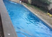 1-800 piscinas... construcciÓn de piscinas jacuzzis y cascadas a nivel nacional