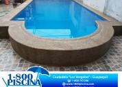 Llame gratis a 1-800 piscina construccion y remodelaciÓn de piscinas
