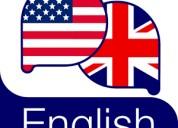 "Clases de inglés en ""english academy musicland"" al sur de quito"