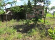 Vendo terreno via panamericana 900m2 - 30.000$ negociable