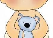 Anmacion baby showers, fiestas infantiles concurso, mini hora payasos payasas quito inflables