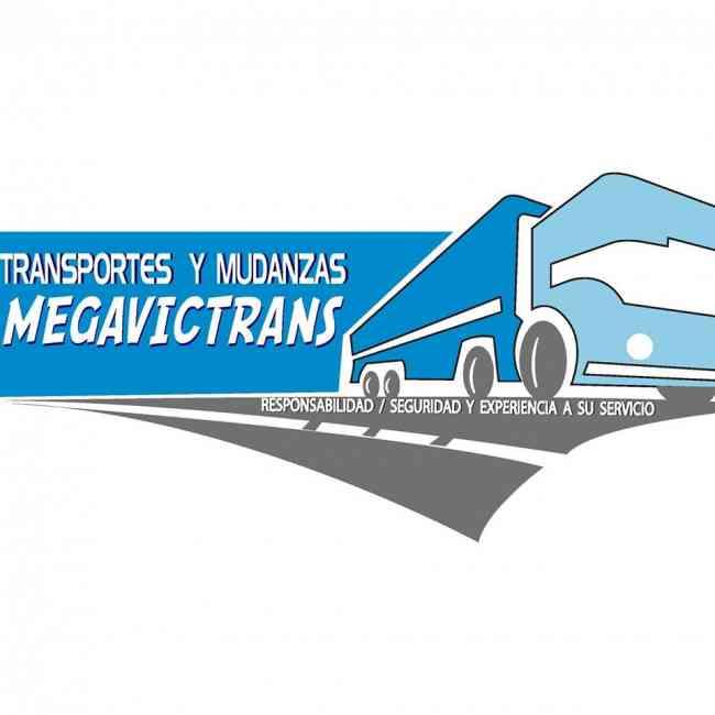 Transporte pesado y mudanzas para nivel nacional