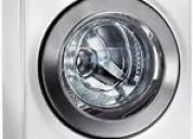 0987483958 reparacion calefones lavadoras conocoto capelo domicil
