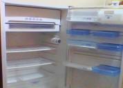 Refrigerador durex usado, u$130 (conversable) buen estado