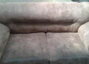 H.l.l lavamos alfombras muebles colchones asiento de vehiculos etc etc