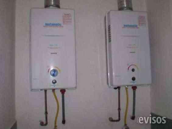 0987961314  servicio tecnico de lavadoras exclusivamente  la armenia 0987961314  calefones