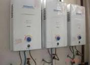 0981814115reparacion de calefones a gas a domicilio trabajos garantizados llamen ya!!