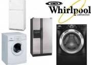 0984366093  =calefones , lavadoras ,servicio tecnico a domicilio quito,_conocoto sangolqui
