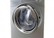 0983011172  reparqacion de lavadoras refrigeradores en cumbaya garantia total