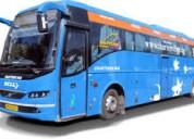 Bus licencias profesionales recuperacion de puntos 0987896417