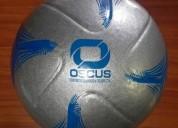 Distribuidora de balones profesionales y publicitarios.