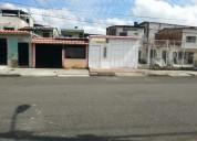 De oportunidad se vende una villa  cerca del hospital guayaquil