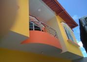 Pasamanos y balcones en acero inoxidable