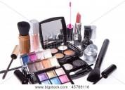curso de autoquillaje y/o maquillaje social informacion: 0984629238 washp.