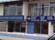 Laboratorio clinico e histopatologico