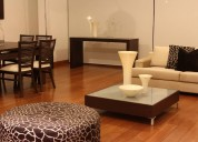 Quito tenis departamento venta 172 m2, 5to piso, 5 anos uso, 3 dormitorios