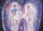 Armonizacion del aura