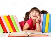 Curso neuro lectura integral