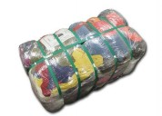Venta de pacas de ropa americana y nacional a 30 dolares tel.0993220698