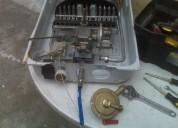 Tumbaco reparacion de calefones 0987407723  lavadoras cumbaya secadoras el boque refrigeradores
