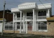 Hermosa casa,excelente ubicación,la mejor inversion