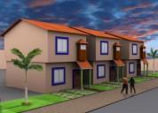 Arquitecto realizan planos en autocad disendons 099ryutu