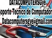 Actualizacion y reparacion de computadoras
