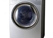 Se repara calefones lavadoras a domicilio en sangolqui garantizado//0984016480//