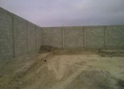 Laboratorio de suelos y asfaltos