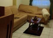 Casa en venta casales buenaventura  conjunto privado 84 mts2 guardianía  las 24h