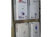 Servicio tecnico  lavadoras secadoras 》quito cumbaya reparaciones
