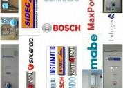 Reparacion de calefones quito tumbaco 0979559567 secadoras lavadoras domicilio instamatic whirlpool.