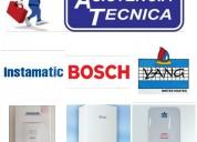 ¡servicio técnico ¡calefones= refrigeradoras ¡ lavadoras cumbaya?