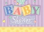 Animaciones baby showers $25, payasitas, mini hora loca, quito fiestas infantiles, mago inflables