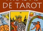 Lectura  de tarot  salinas 0939400266