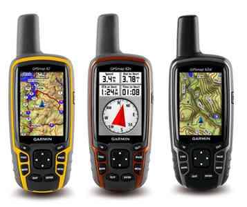 GPS GARMIN 64 MAP IDEAL PARA LEVANTAMIENTOS TOPOPGRAFICOS NAVEGACION MARITIMA  PANTALLA A COLOR