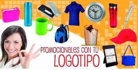 POP ECUADOR ARTICULOS PROMOCIONALES DESDE 0.15 CTVS