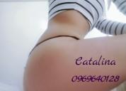 Tu mejor experiencia sexual... 0969640128