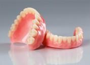 Protesis dental flexible reparaciones desde 20 $ todo quito 2 668203 0983924800