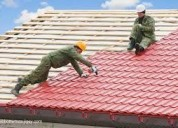 Albanil 0998100888 pintor electrico plomero gipsum soldador