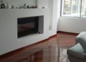 Reparacion de pisos de madera $6 trabajos garantizados