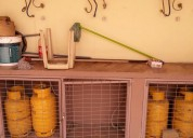 0987961314 la armenia 1-2 servicio tecnico de calefones a gas a domicilio  lavadoras