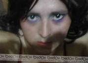 Hola soy travesti de closet soy prepago