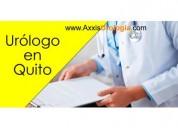 Especialista en enfermedades de transmisión sexual quito - dr. diego santacruz