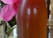Venta de vinagre de banano 100 natural